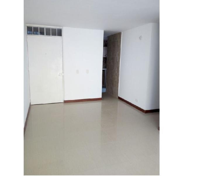 Se vende apartamento en Cajicá Cundinamarca