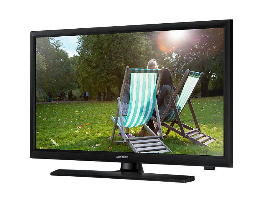 tv televisor monitor samsung 24 pulgadas nuevo 24e310