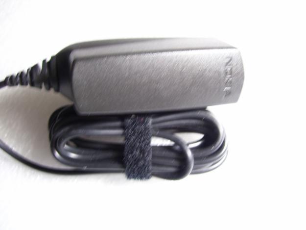 CARGADOR NOKIA ORIGINAL Cargador rápido de batería Para