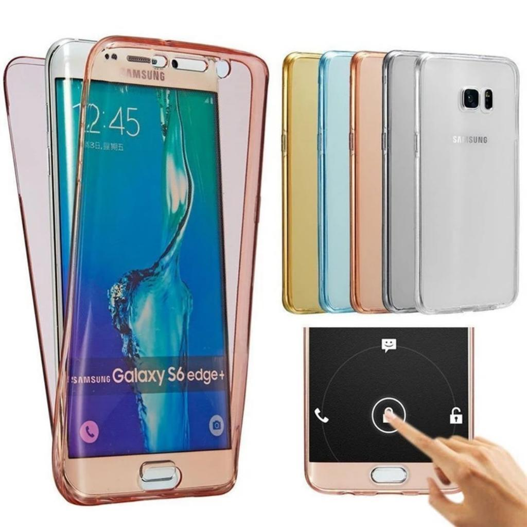 Protector Samsung Galaxy S8