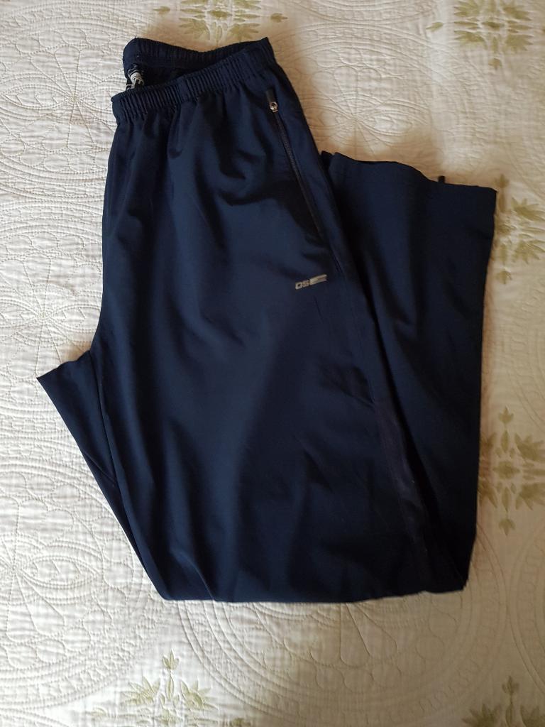Pantalon de Sudadera Arturo Calle Ta. S