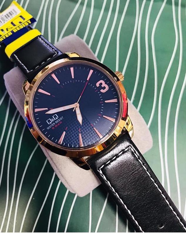 Reloj Hombre Original