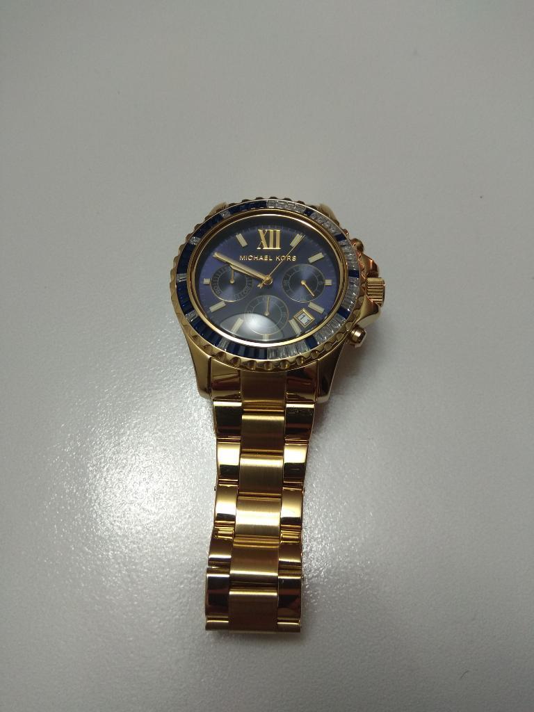 Reloj Mujer Michael Kors Mk