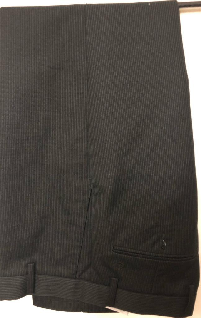 Vendo Pantalon Formal Docker Usado T-30