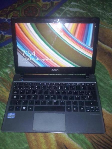 Acer Core I3 Mini