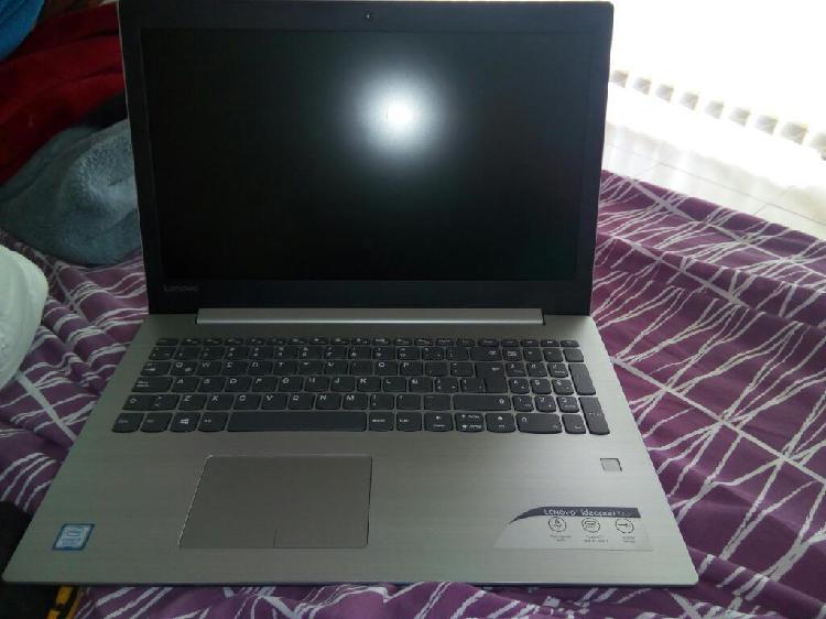 Computador Lenovo Ideapad 320 Core I5