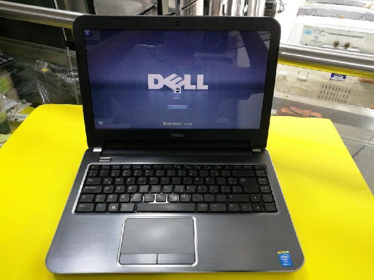 Computador Portatil Core I7
