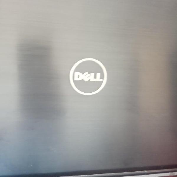 Notebook Pc Intel Core I5 8 GB ram