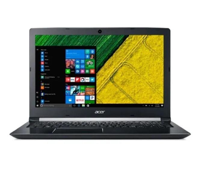 Portatil Acer 15.6 Core I5 Intel Optane