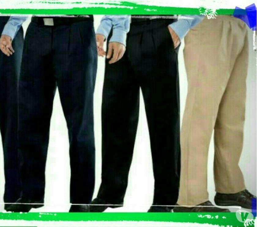 Vendo Pantalón Colegial