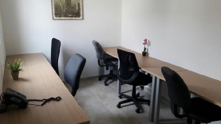 Cod. ABAYD4351 Oficina En Arriendo En Barranquilla Prado