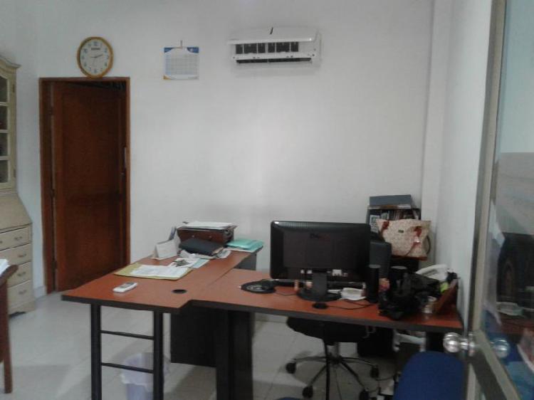 Cod. ABAYD4365 Oficina En Arriendo En Barranquilla Boston