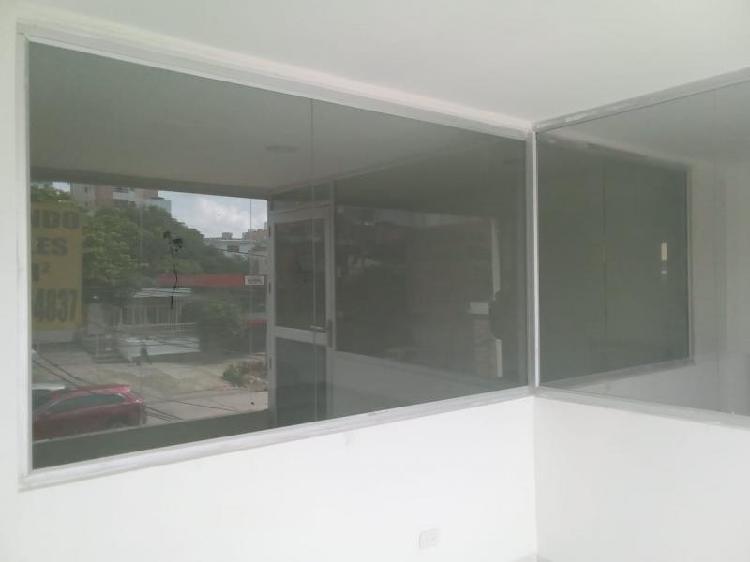 Cod. ABAYD4556 Oficina En Arriendo En Barranquilla El