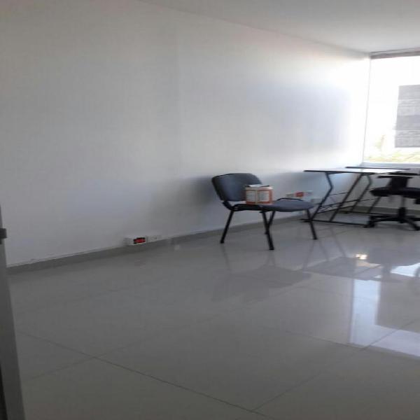 Cod. ABBGG100138 Oficina En Arriendo En Barranquilla El