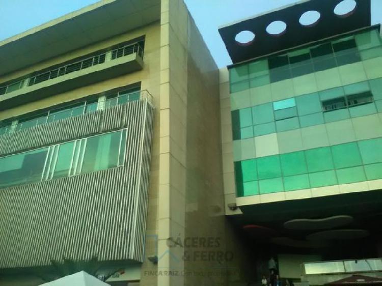 Cod. ABCYF19746 Oficina En Arriendo En Bogota Zona Franca