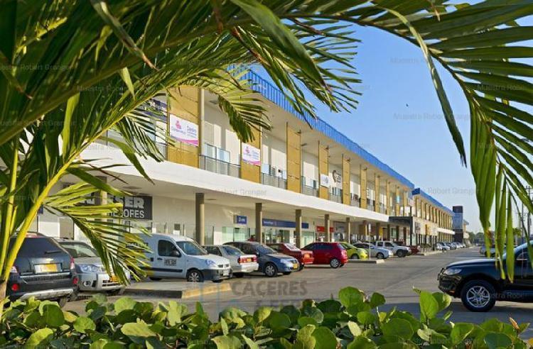 Cod. ABCYF19787 Oficina En Arriendo En Cartagena Mamonal