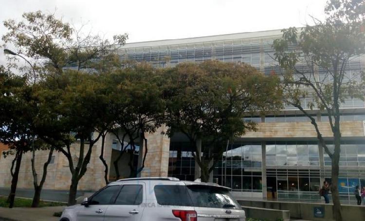 Cod. ABCYF20336 Oficina En Arriendo En Bogota Fontibon
