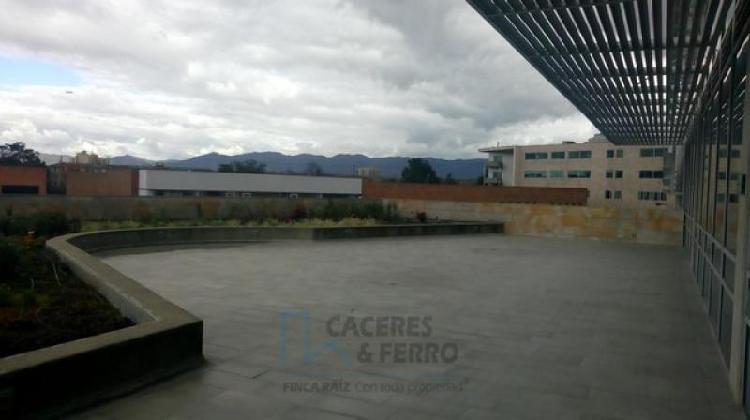 Cod. ABCYF20337 Oficina En Arriendo En Bogota Fontibon