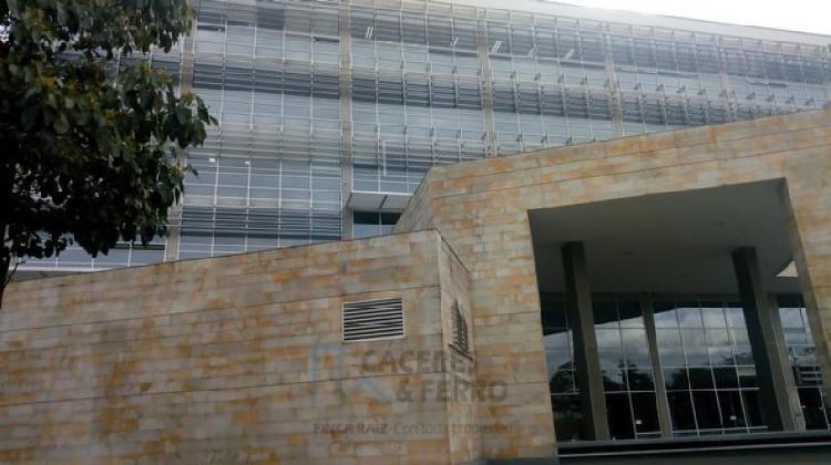 Cod. ABCYF20341 Oficina En Arriendo En Bogota Fontibon