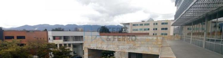 Cod. ABCYF20345 Oficina En Arriendo En Bogota Fontibon