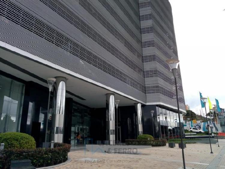 Cod. ABCYF20464 Oficina En Arriendo En Bogota
