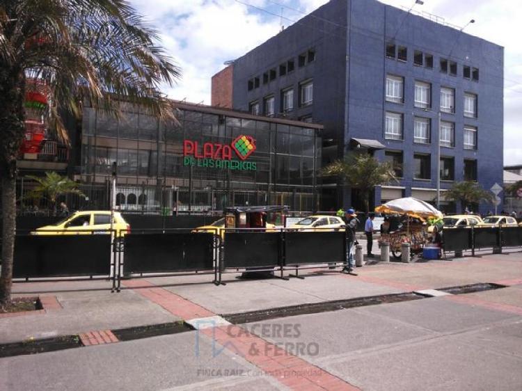 Cod. ABCYF20550 Local En Arriendo En Bogota Nueva Marsella