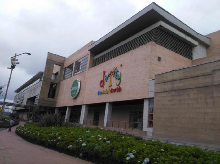 Cod. ABCYF20552 Local En Arriendo En Bogota Mirandela
