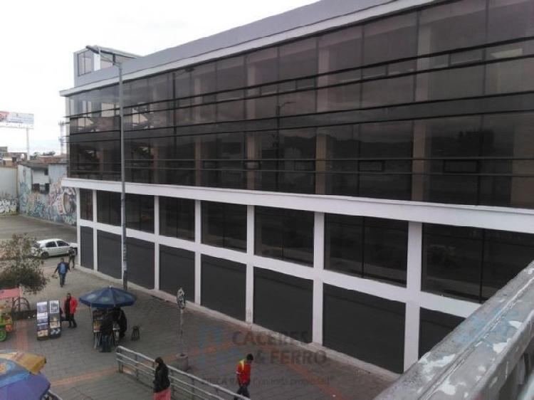 Cod. ABCYF20641 Local En Arriendo En Bogota Venecia