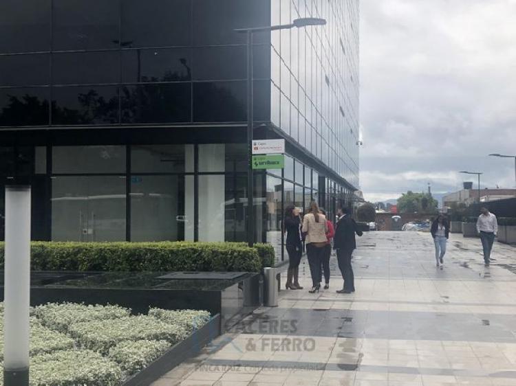 Cod. ABCYF20695 Oficina En Arriendo En Bogota Fontibon