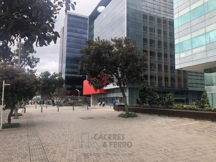 Cod. ABCYF20741 Local En Arriendo En Bogota Salitre