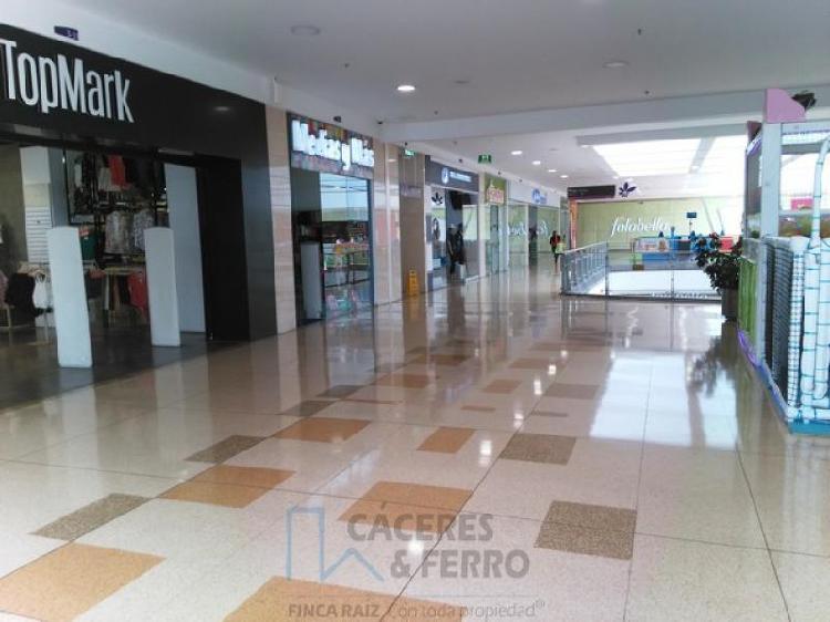 Cod. ABCYF20788 Local En Arriendo En Bogota Mirandela
