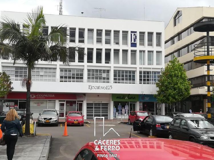 Cod. ABCYF21062 Oficina En Arriendo En Bogota Santa