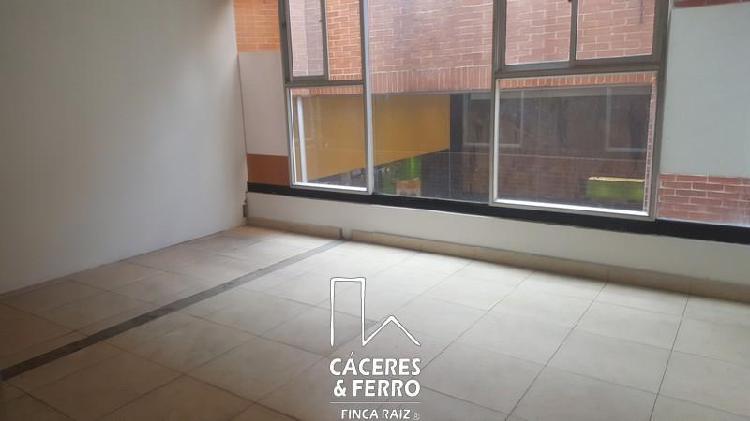 Cod. ABCYF21281 Local En Arriendo En Bogota Chapinero