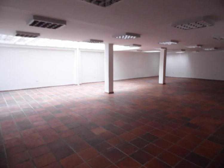 Cod. ABLUQ2017040005 Oficina En Arriendo En Bogota El Retiro