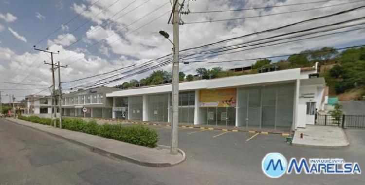 Cod. ABMAR12400 Local En Arriendo En Cúcuta San Luis