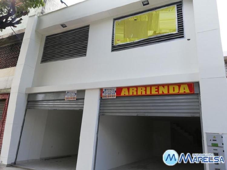 Cod. ABMAR2331 Local En Arriendo En Cúcuta Latino