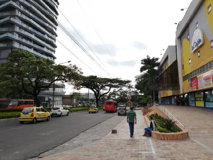 Cod. ABPAI11179 Local En Arriendo En Ibague Centro Comercial