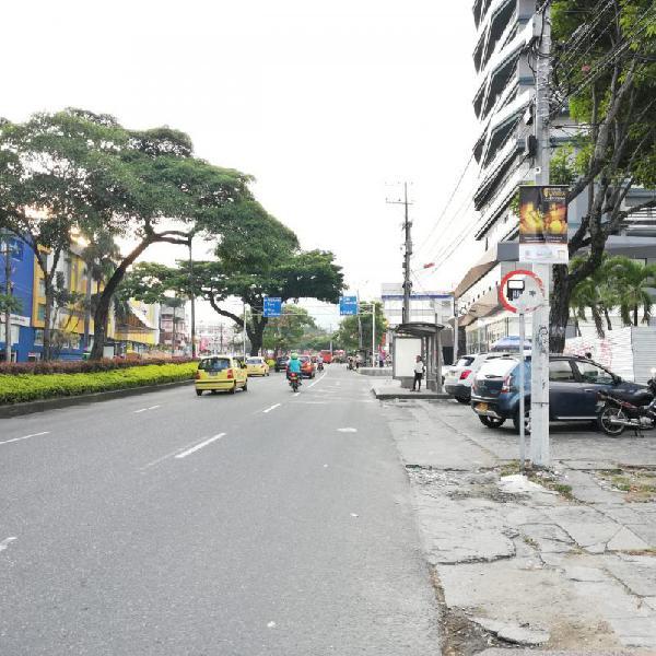Cod. ABPAI11245 Local En Arriendo En Ibague Local San Simón