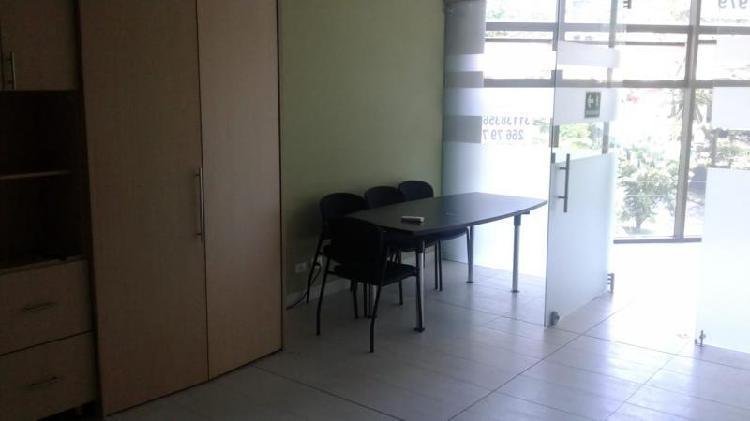 Cod. ABPRO122 Oficina En Arriendo En Medellin