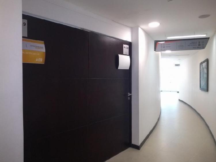Cod. ABPRV1036 Oficina En Arriendo En Cúcuta Quinta Velez