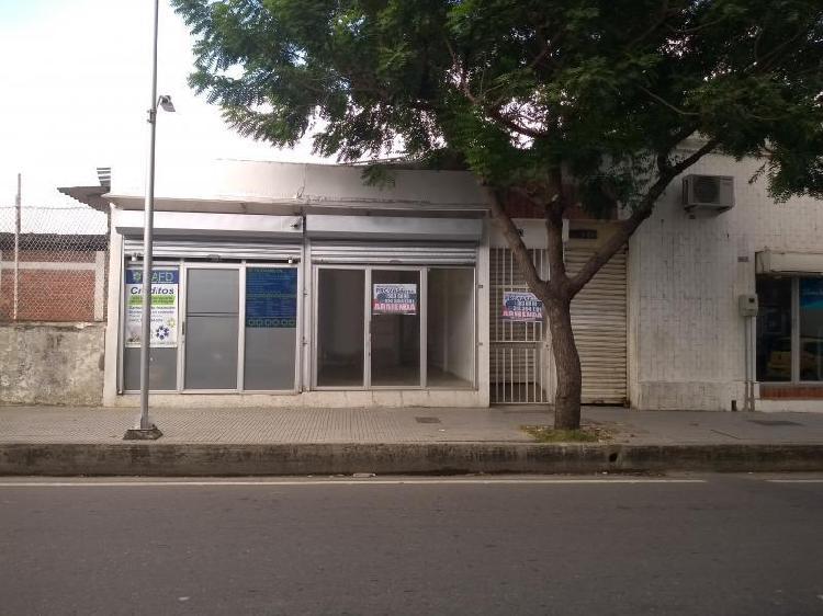 Cod. ABPRV1044 Local En Arriendo En Cúcuta Latino