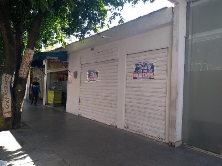 Cod. ABPRV1071 Local En Arriendo En Cúcuta Latino