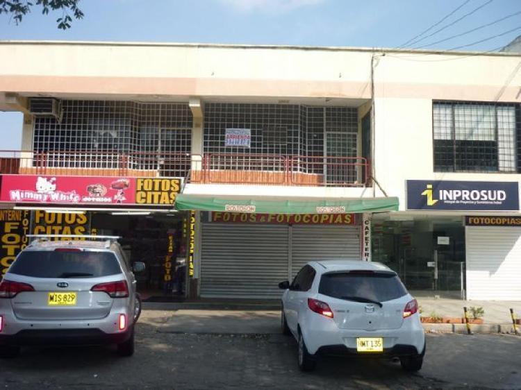 Cod. ABPRV384 Oficina En Arriendo En Cúcuta Quinta Oriental