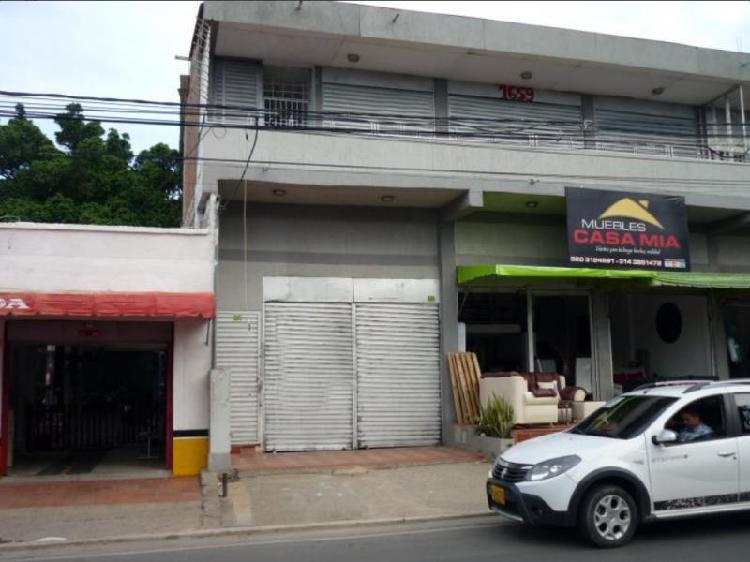 Cod. ABPRV675 Local En Arriendo En Cúcuta San Luis