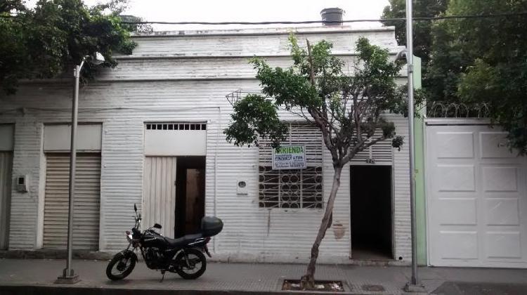 Cod. ABPRV743 Local En Arriendo En Cúcuta Latino