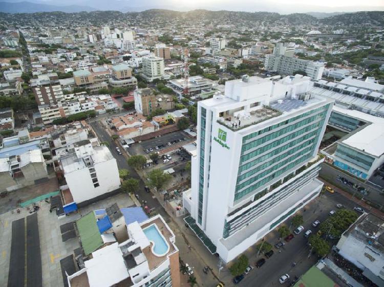 Cod. ABPRV790 Local En Arriendo En Cúcuta Quinta Velez
