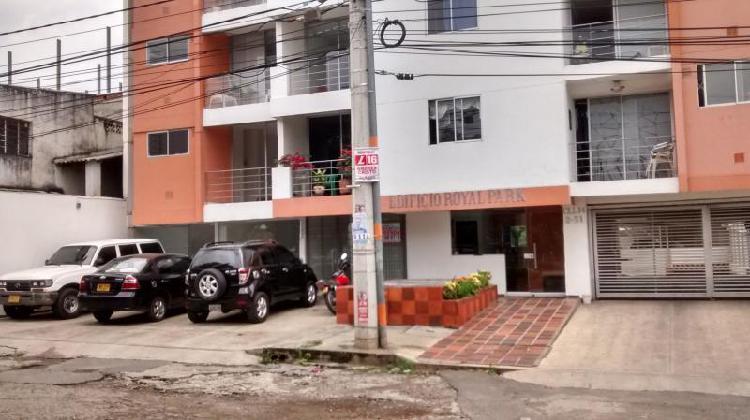 Cod. ABPRV816 Local En Arriendo En Cúcuta San Luis