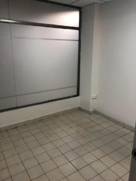 Cod. ABPRV856 Oficina En Arriendo En Cúcuta Centro