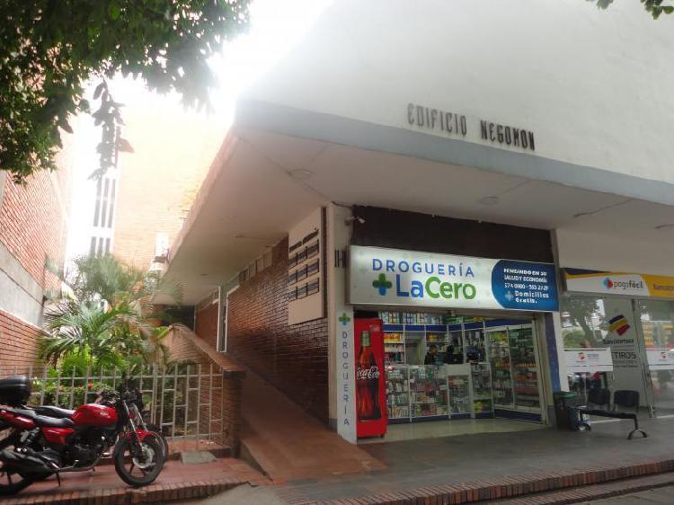 Cod. ABPRV893 Oficina En Arriendo En Cúcuta Quinta Velez