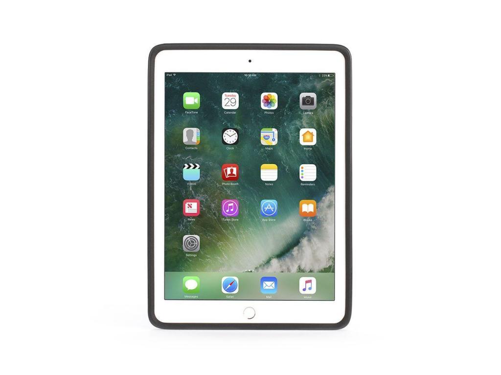 Estuche Griffin Technology Survivor Journey Apple Ipad 10.5